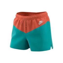 Sportswear Heritage Woven Shorts Women