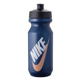 Big Mouth Bottle 650 ml