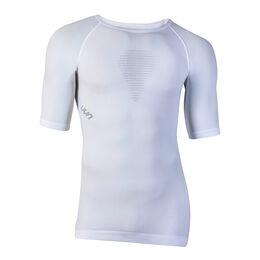 Visyon Light UW Shirts Shortsleeve Men