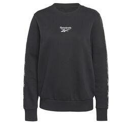 Tape Pack Crew Sweatshirt