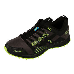 Trail T4 Shoe RUN Women