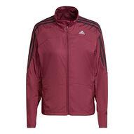 Marathon Jacket