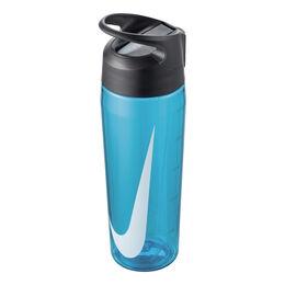 TR Hypercharge Straw Bottle 709 ml