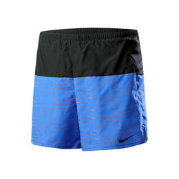 DF Challenger Flash 5in Shorts