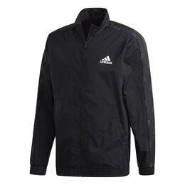 Favorite Trainingsjacket