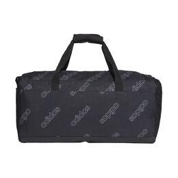 Linear Duffle Bag M Cf Unisex