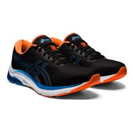 GEL-Pulse 12 RUN Men