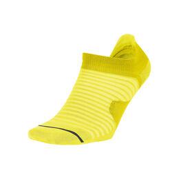 Spark Lightweight Socks