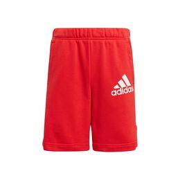 Badge of Sport Short Future Icons Shorts
