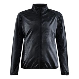 Pro Hypervent Jacket