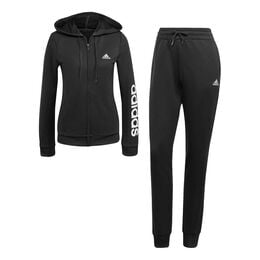Linear FT Tracksuit