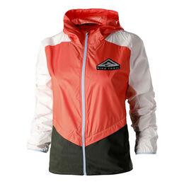 SF Trail Jacket