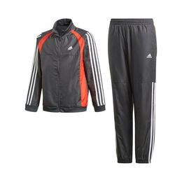 Woven Tracksuit Boys