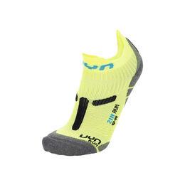 Run 2in Socks