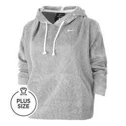 IC SU Plus Hoody