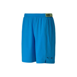 Train First Mile Xtreme Woven 9in Short