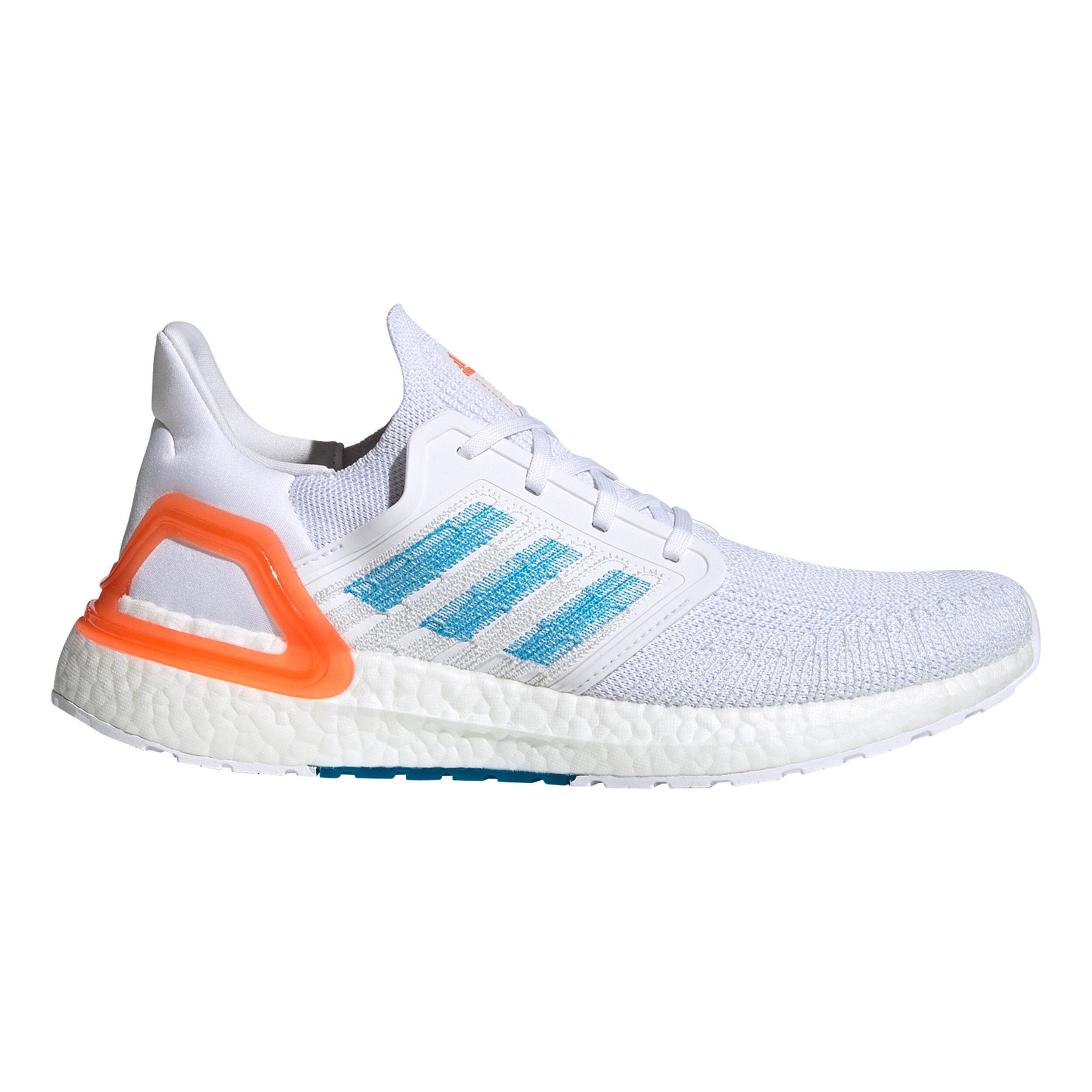 Chaussures de running pour Hommes acheter en ligne | Jogging