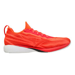 Wave Aero 19 RUN Men
