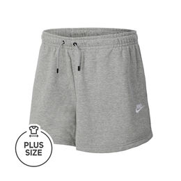 Sportswear Plus Shorts