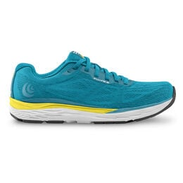 Fli-Lyte 3 RUN