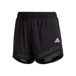 HeatReady Shorts