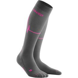 Heartbeat Compression Socks