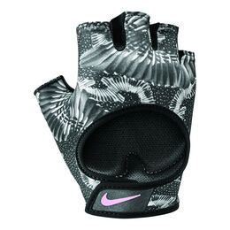 Gym Ultimate Fitness Gloves