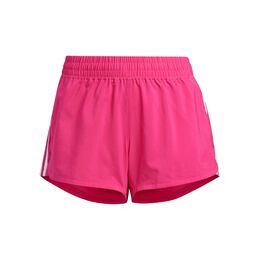 Pacer 3S Woven Shorts