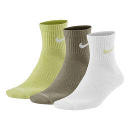 Everyday Plus Lightweight Ankle 3PR