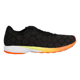 Wave Aero 18 RUN Men