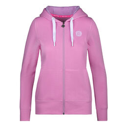 Moana Basic Jacket Women