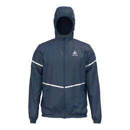 Zeroweight Pro Jacket Men
