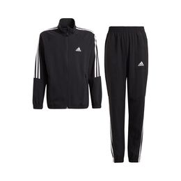 Woven Tracksuit