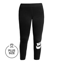 Sportswear Essential FTRA Plus Tight Women