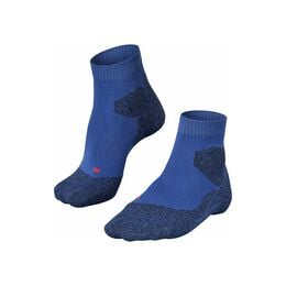 RU Trail Socks