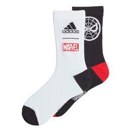 Spiderman Essentials Socks